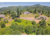 430 Sommerset Rd - Photo 4