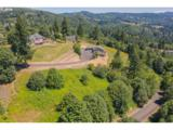 430 Sommerset Rd - Photo 6