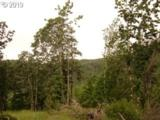 0 Gentlewoods - Photo 1