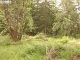 0 Gentlewoods - Photo 10
