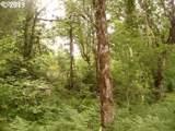 0 Gentlewoods - Photo 8