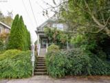 1422 34TH Ave - Photo 1