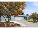 1776 10TH Ave - Photo 1
