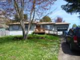 1839 Ruby Ct - Photo 1