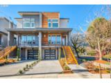 1587 22ND Ave - Photo 1