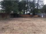 3015 209TH Ave - Photo 1
