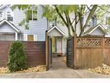 245 188TH Ave - Photo 1