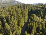 Buck Creek Rd - Photo 6