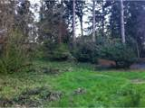 Fircrest Dr - Photo 1