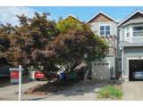 4523 40TH Ave - Photo 1