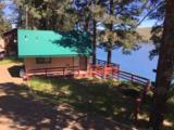 61655 Lake Shore Dr - Photo 1