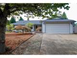 3602 145TH Ave - Photo 1