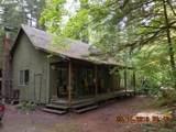 Cabin 61 Northwoods - Photo 1