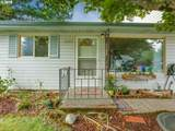 4317 117TH Ave - Photo 4