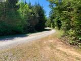 49194 Highway 101 - Photo 15