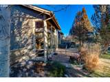 656 Sage Country Ct - Photo 3