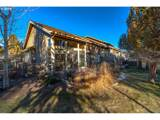 656 Sage Country Ct - Photo 4