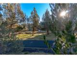 656 Sage Country Ct - Photo 6