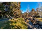 656 Sage Country Ct - Photo 8