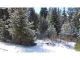 26 Aspen Highland Ct. - Photo 3