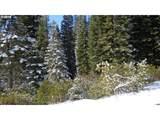 26 Aspen Highland Ct. - Photo 4