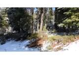 26 Aspen Highland Ct. - Photo 5
