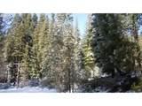 26 Aspen Highland Ct. - Photo 6