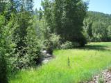 68263 Rail Canyon Rd - Photo 1