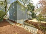 5405 41ST Ave - Photo 31