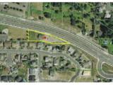 13600 Sunnyside Rd - Photo 1