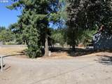 12968 Sunnyside Rd - Photo 4