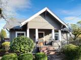 3304 75TH Ave - Photo 1