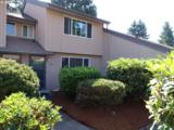 225 Mcnary Heights Dr - Photo 1