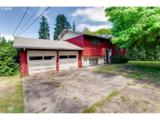 16875 Oak St - Photo 1
