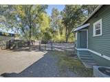 2330 170TH Ave - Photo 5