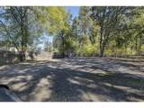 2330 170TH Ave - Photo 6