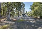 2330 170TH Ave - Photo 7