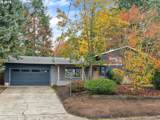 8818 57TH Ave - Photo 1