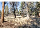 16837 Golden Stone Dr - Photo 4