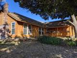 67783 Lower Cove Rd - Photo 1