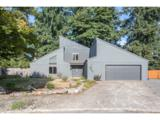 39625 Barker Ct - Photo 1