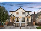 537 Cook St - Photo 1