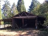 32633 Eagle Wood Dr - Photo 31