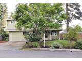 6052 173RD Ave - Photo 1