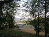 Wapiti Way - Photo 31