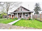 607 Getchell St - Photo 1
