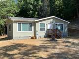 4574 Old House Crk Rd - Photo 2