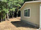 4574 Old House Crk Rd - Photo 3
