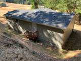 4574 Old House Crk Rd - Photo 4