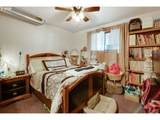 24810 Turner Creek Rd - Photo 21